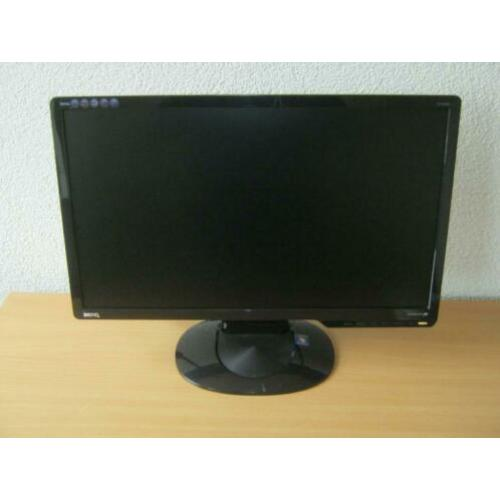 Monitor Benq 22 inch FULL HD
