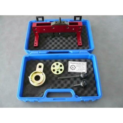 Timing set Porsche 991, 997 981 987 MA1 MAB